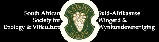 SASEV logo