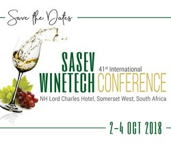 40_savethedates-sasev-winetech-conf-2018