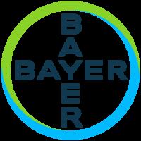 Bayer2019