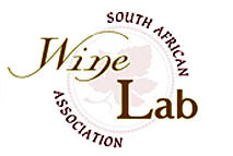 wine-lab logo