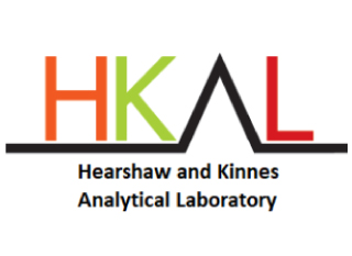Hearshawkinnes Logo