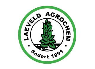 Laeveld Logo