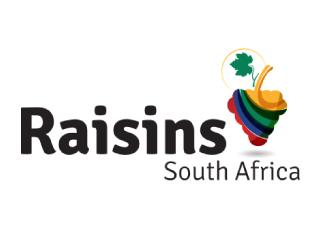 Raisins Logo