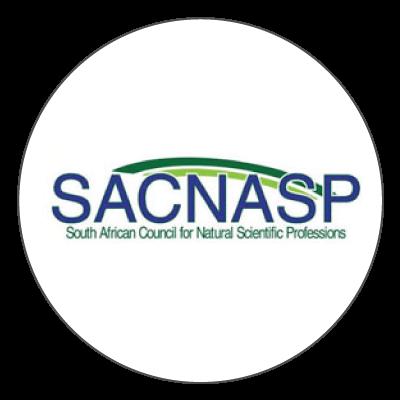 Sacnasp Circle
