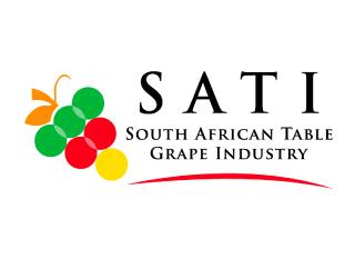 Sati Logo