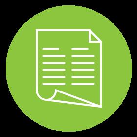 Journals Green