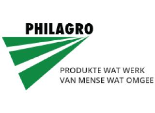 Philsrgo