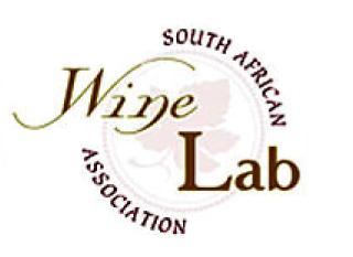 Wine Lab Logo2