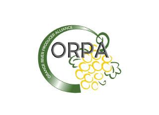 Orpa Logo