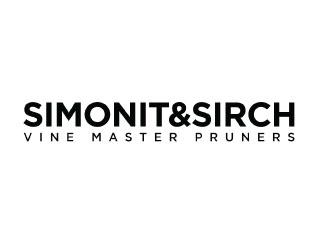 Simonit Logo