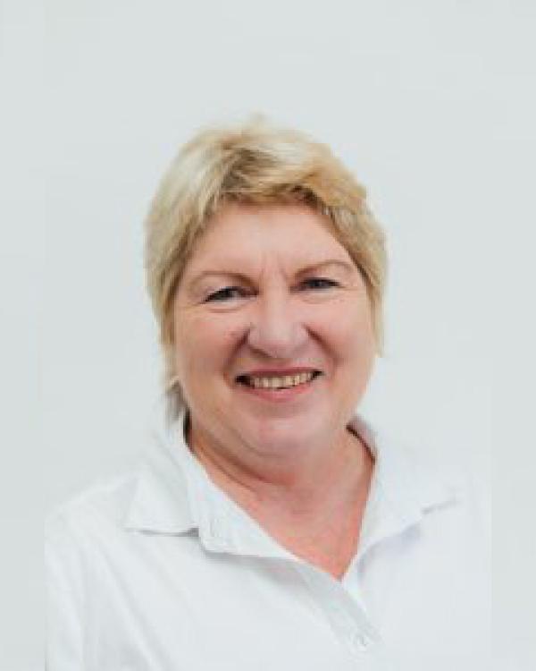 Sheila Storey